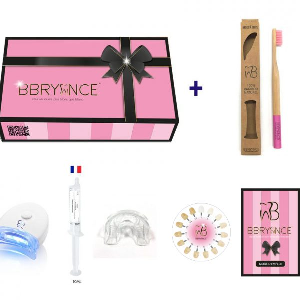 kit-dentaire-complet-girly-600x600