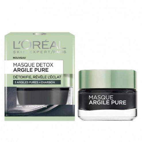 l_oreal-skin-expert-masque-detox-argile-pure-50ml
