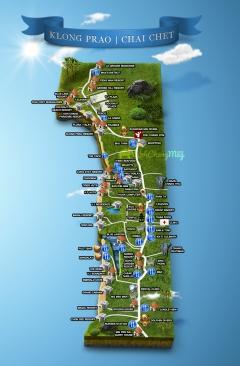 Carte-plan-klong-prao-2015
