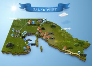 Carte-plan-salak-phet-MAP-2