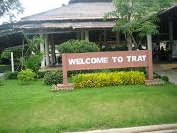 WELCOME TO TRAT