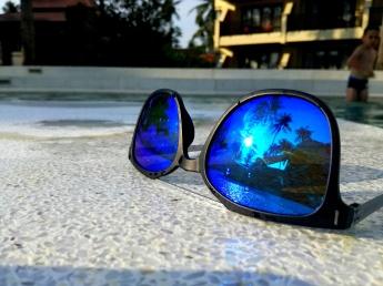 piscine emerald cove hotel