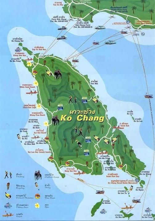 Map-Kohchang