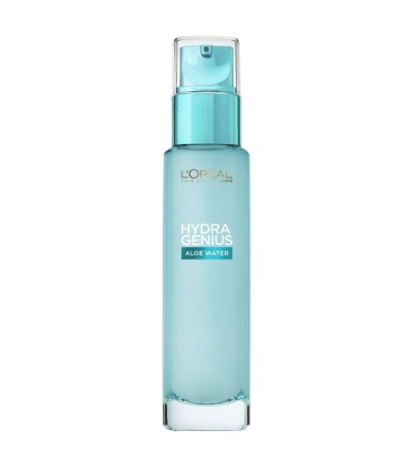 l-oreal-hydra-genius-aloe-water-normal-skin
