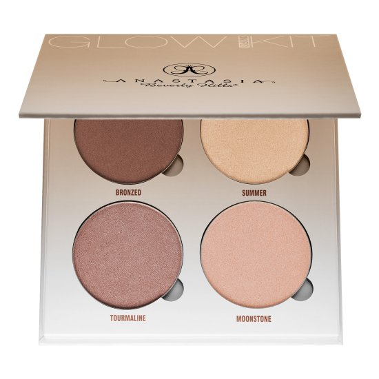 Glow Kit - Anastasia Beverly Hills