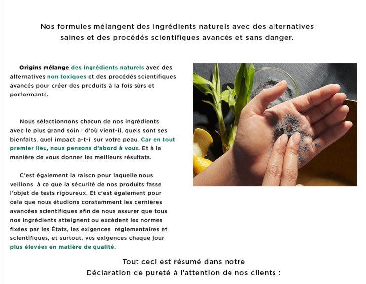 1-nature_science-desktop-3_fr.jpg