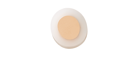 boi-ing-hydrating-concealer-swatch-1