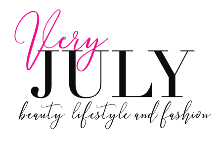 logo-very-july-black-fcp1.png