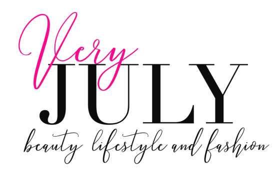LOGO VERY JULY BLACK (fcp1)