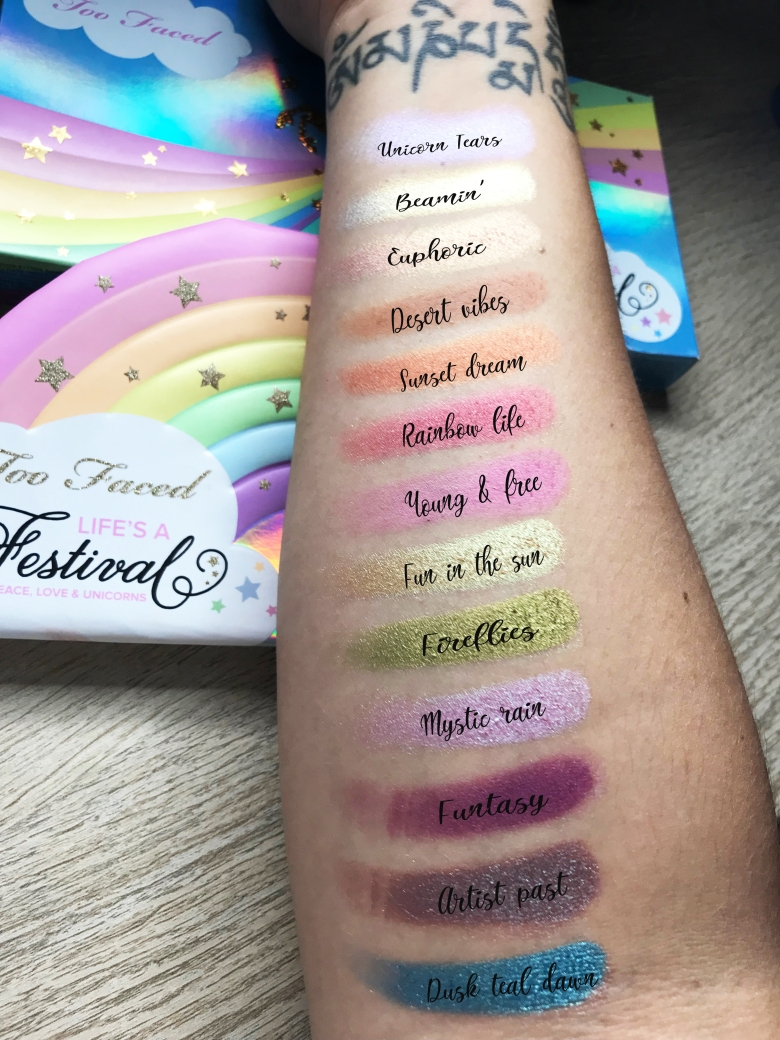 swatch palette too faced.jpg