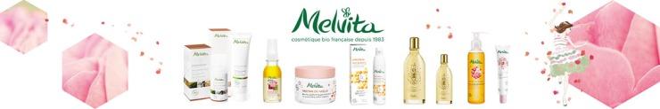 Melvita-site-slide-290317