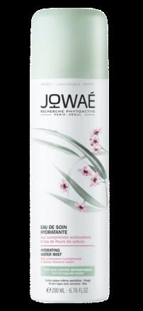 powersante-jowae-eau-de-soin-hydratante-200-ml.png