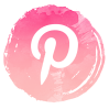 pinterest-logo-transparent-pictures-to-pin-on-3421