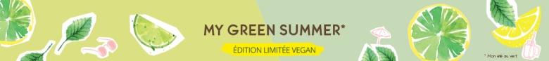 1904-NM-D-LB-green-summer.jpg