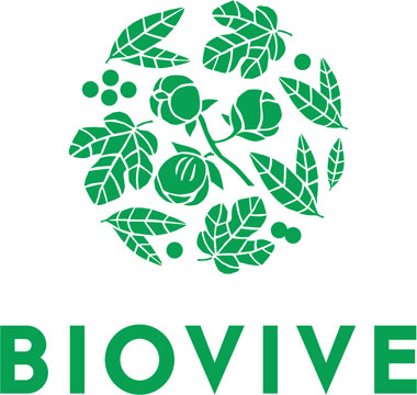 BIOVIVE-AU-CONGRES-DE-L-ESTHETIQUE-ET-DU-SPA-PARIS.jpg