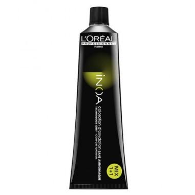 coloration-oxydation-inoa-l-oreal-60ml