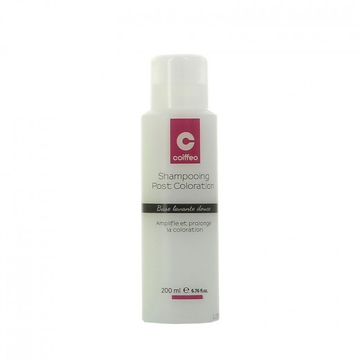 shampooing-coiffeo-200ml