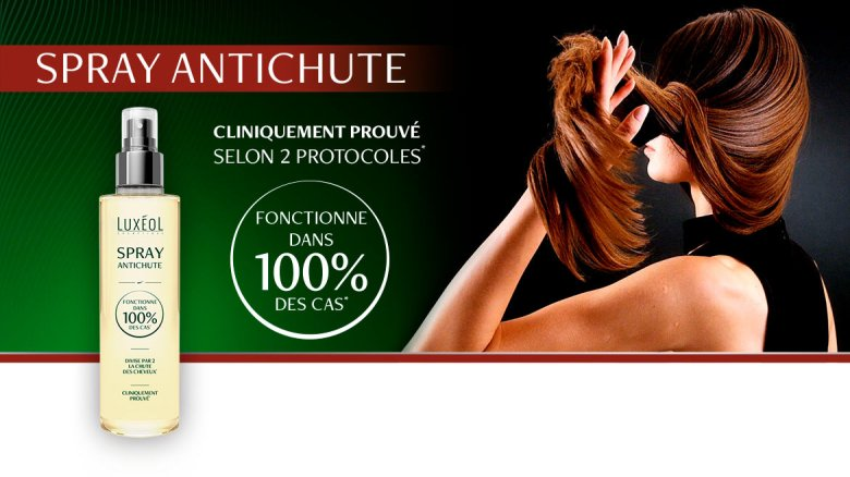 bg-spray-antichute-desktop.jpg