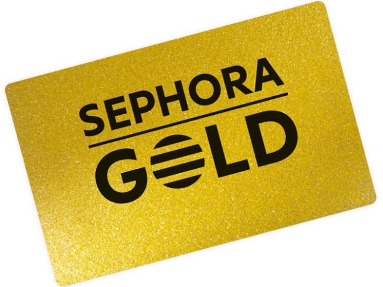 Code-Promo-Sephora-Gold