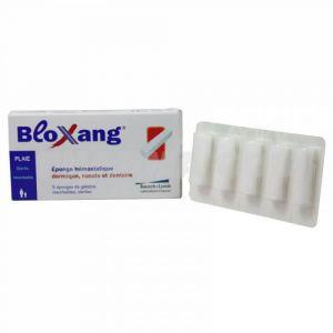 bloxang-eponge-hemostatique-5-eponges